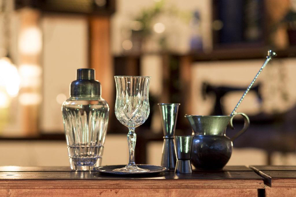 open bar per matrimoni ed eventi aziendali roma